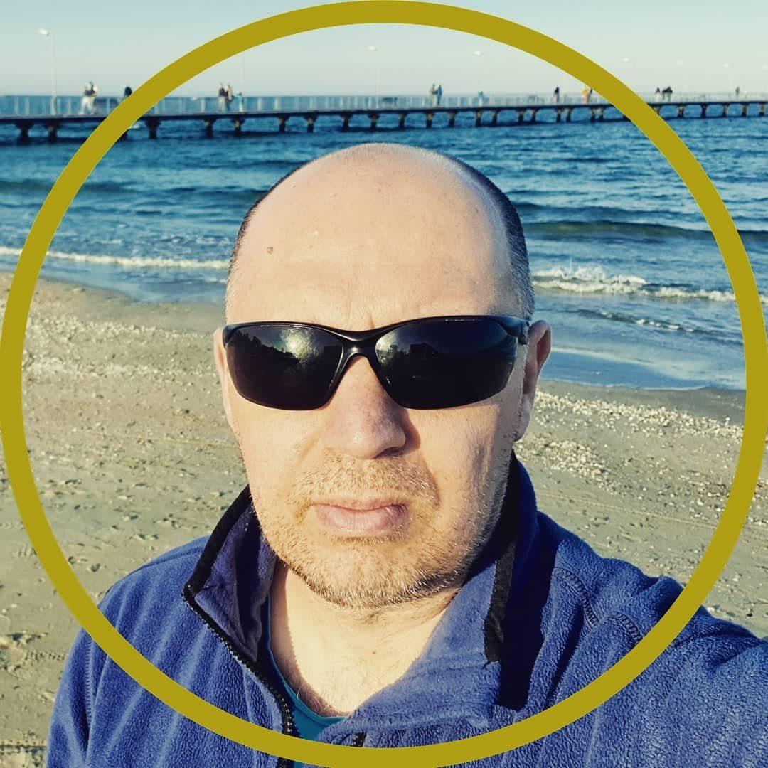 Razvan Dobre